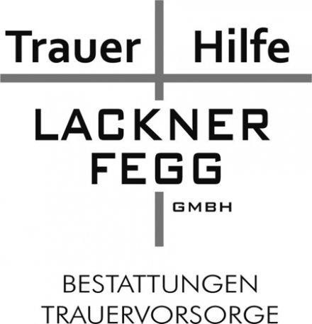 TrauerHilfe Lackner-Fegg GmbH, Bestattungen & Trauervorsorge