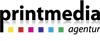 printmedia agentur