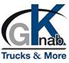 Knab Trucks & more