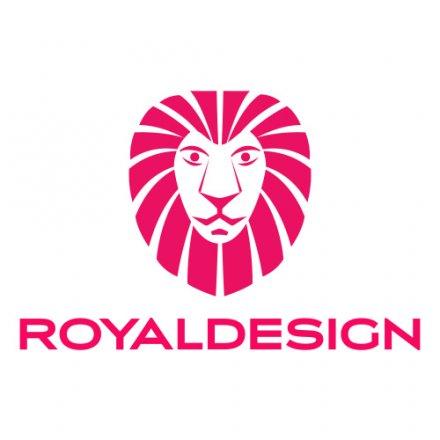 Royal Design Werbeagentur GmbH