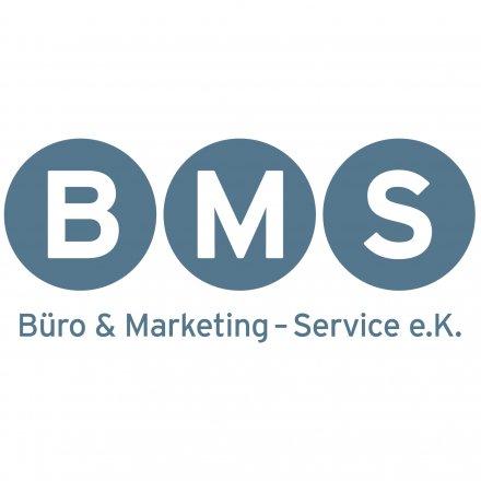 bms-world