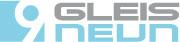 GleisNeun GmbH â?? Agentur für Investitionsgüter-Kommunikation